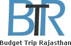 Ambrosia Hotel Mahipalpur, Delhi NCR Hotel, Near Airport 2ea789c12b2