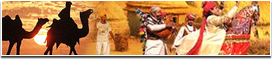 Rajasthan top selling tours